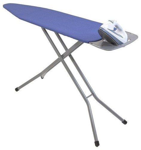 Duke Ironing Board