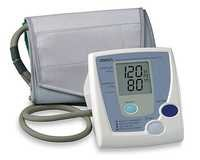 Blood Pressure Measurement Machine
