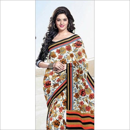 Cotton Sarees Wholesale Rate