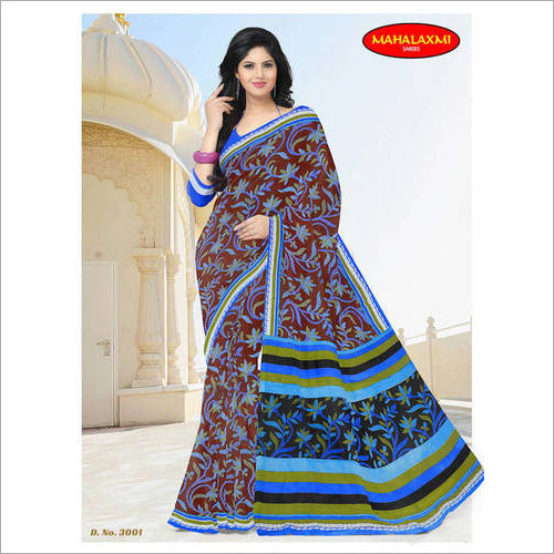 Wholesale Cotton Sarees Full Catalog