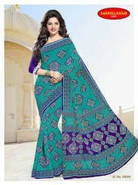 Sarees Wholesale Cataloge