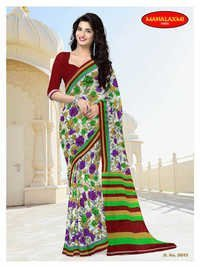 Premimum Cotton Wholesale Sarees Collection