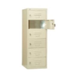 Locker Cupboard