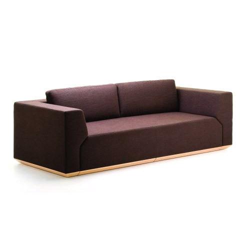 Fancy Sofa Sets