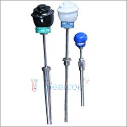 Base Metal Thermocouples