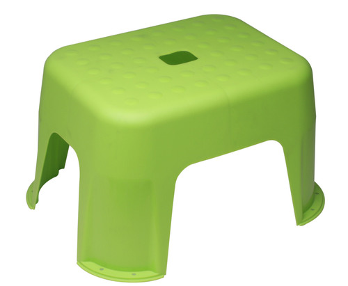 Plastics Stool Small