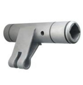 Hydraulic Pump Oscillator Body MF-245