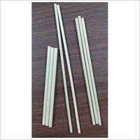 Wooden Dowels For Artist And Cosmetic Brush Handles Making