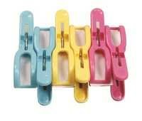 Quality Cloth Clips