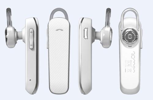 Mobile Stereo Handsfree