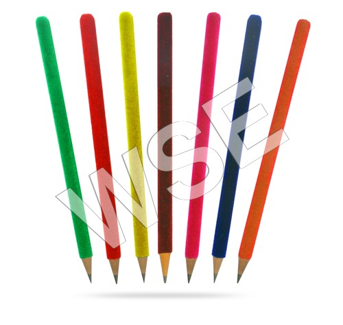 Velvet Corporate Pencil