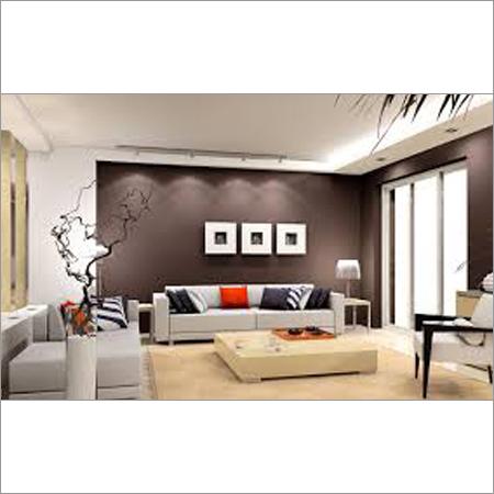 Interior Designer Services