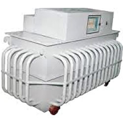 Industrial Servo Voltage Stabilizer