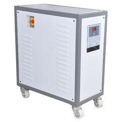 Balanced Servo Voltage Stabilizer