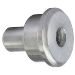 Hydraulic Pump Valve Chamber Plug MF-245