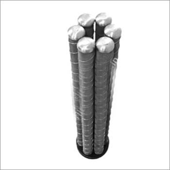 Metallic Fibre Felts
