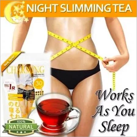 Charming Diet Tea 2g x 30 bags