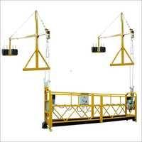 Bellstone Hanging Platform New