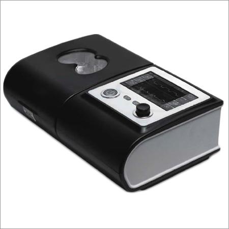 Medical Bilevel Non-invasive Ventilator