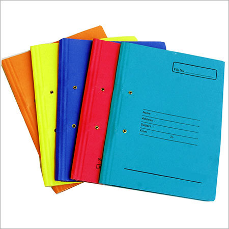 Office File Printing Services