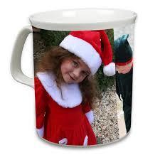 Designer Printed Tea Mugs