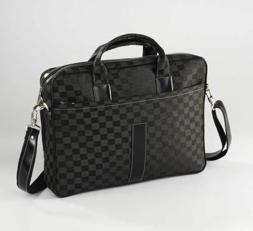 Bag for Laptop for Office