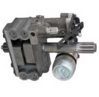 Hydraulic Lift Pump Assly. MF-1035