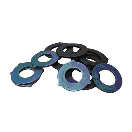 CS Hardened Washers