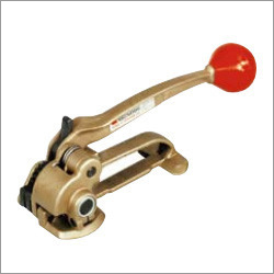 Steel Strapping Tool