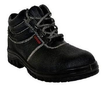 Coogar 014-Pu Safety Shoe