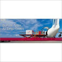 Air Cargo Cover