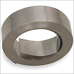 Strapping Embossed Tape
