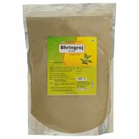 Ayurvedic Bhringraj Powder 1kg for Healthy Hair