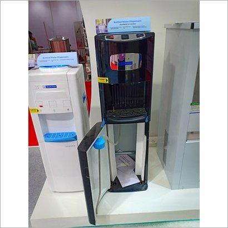 Bottom Loading Water Dispenser Cold Temperature: 0-2 Celsius (Oc)