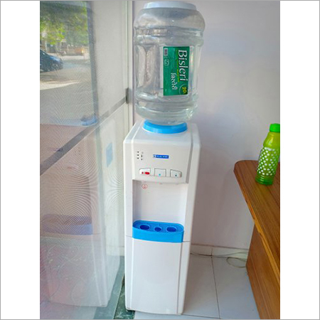 Top Bottled Water Cooler
