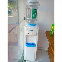 Top Bottled Water Cooler