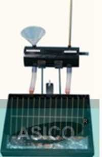 Solar Water Heater Working Model