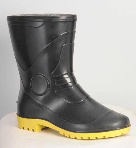 Safty Gum Boot Winner-10