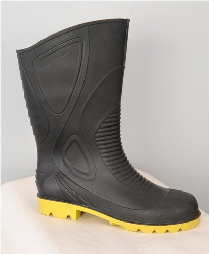 Safety Gum Boot Forever-13