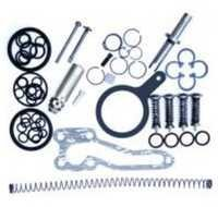 Hydraulic Pump Major Kit With Modified Safety Valve Mf-1035