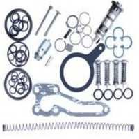 Hydraulic Pump Major Kit With Small Safety Valve Mf. New Model