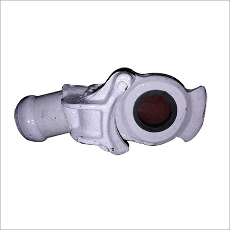 Rail Transport Hose Coupling Air Brake