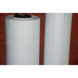 Double Sided Polyester Tape