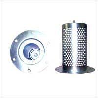 Elgi Compressor Filters
