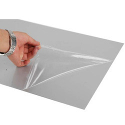 Non Transfer Protection Film