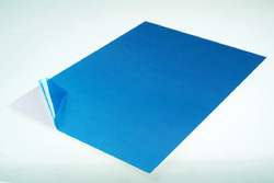 Protection Film for Screen guards