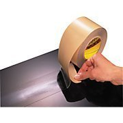 Rubber Based Adhesive Transfer Tape