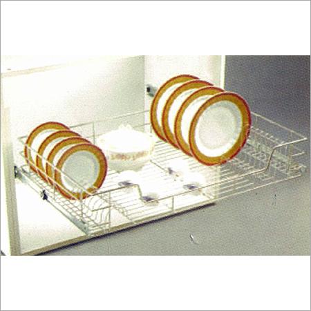 SS 2 in 1 Designer Basket