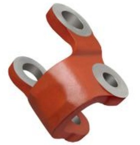 Hydraulic Lift Head Link Yoke ( Jhoola )