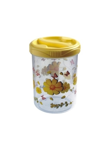 500 ml Bio Safe Container